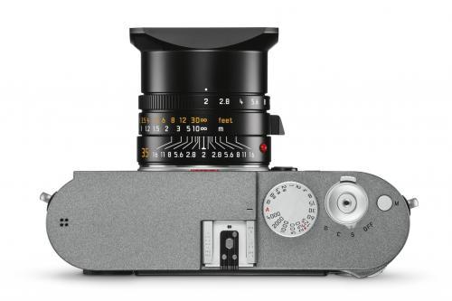 Leica M Cameras | Tamarkin Camera
