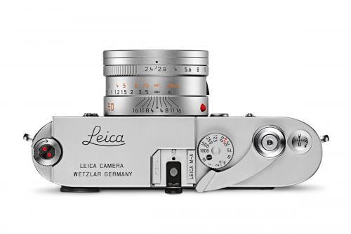 Tamarkin Camera | America's Premier Leica Specialist Since 1971