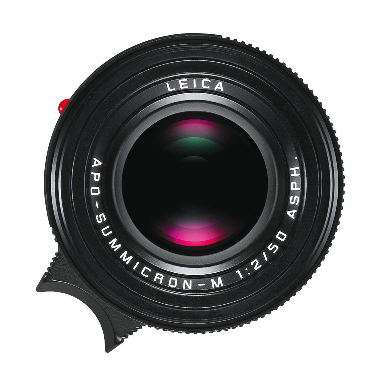 Choosing Leica M Lenses Camera Lens Diagram Ray Of Photo Album Wire Here Are The Most Commonly Found F Stops On Modern